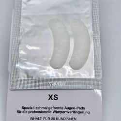 XS Pads