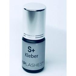 Kleber S+ Sensitive