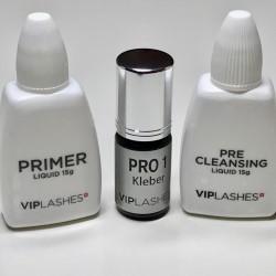 PRO1 Kleber Set