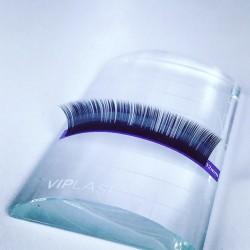 Glas Lash Tablet