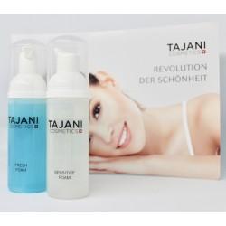 Tajani Broschüre