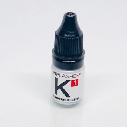 K1-Kleber