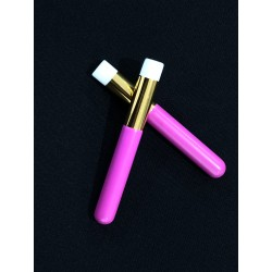Waschpinsel pink