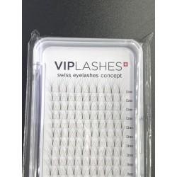 4D Fanning-Lashes 0,07 D-Curl