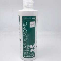 Holiday After Care Aloe