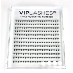 10D Fanning Lashes
