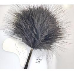 Fluffy Pinsel