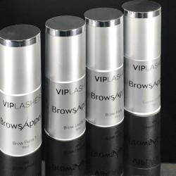 BrowsAppear Brow Lifting Set