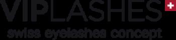 Logo&Concept 750px VIPLashes