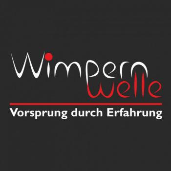 Wimpernwelle quadr IMG_2446
