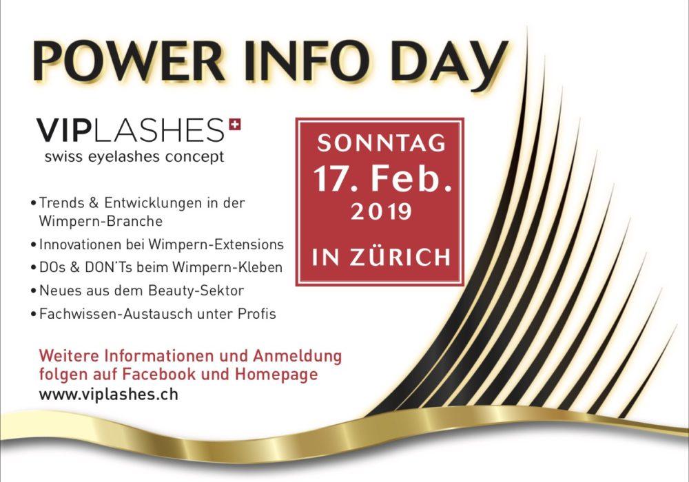 Flyer PowerInfoDay19 VIPLASHES[1]