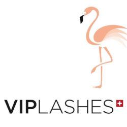 Flamingo u Logo