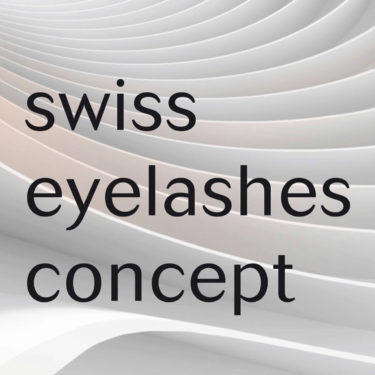 swiss-eyelashes-concept