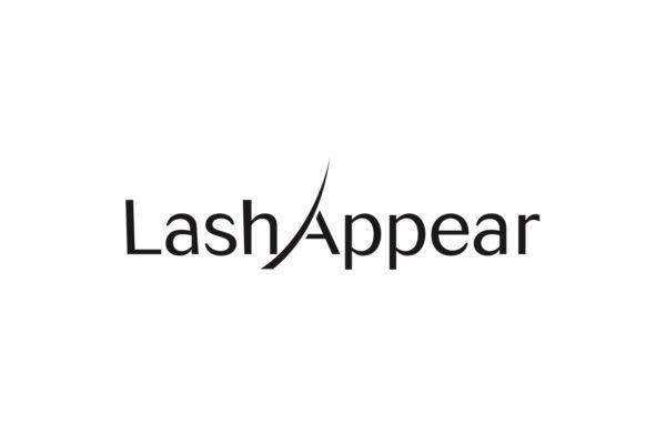 lashappear-logo