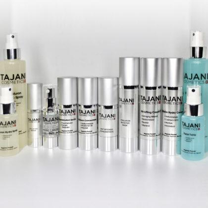 Tajani Produkte sml1 Nov19