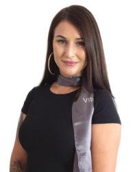 Tina Cataldo P1010817
